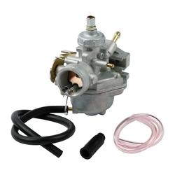 Motorcycle Carburetor For Honda Z50 Z50A Z50R XR50 XR50R CRF50F 50cc Dirt Pit Bike MONKEY BIKE CHINA XR CARB