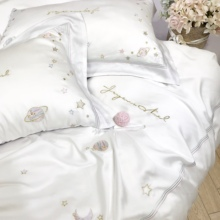 household productsBedspreadBed coverFour-pieceSilk cotton…