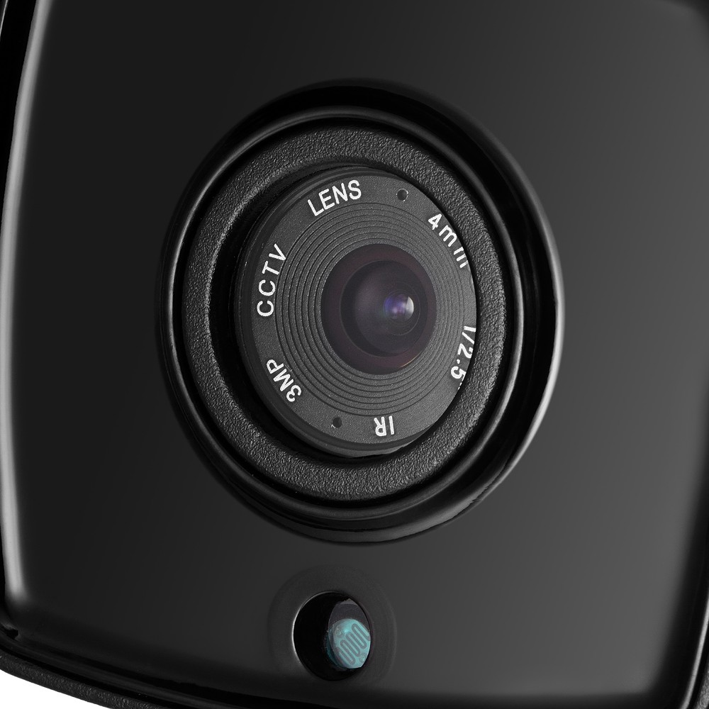 Free-shipping-SONY-IMX291-1080P-IP-Camera-IPWaterproof-Ultral-Low-Illumination-0-0001-Lux-FULL-Color (3)