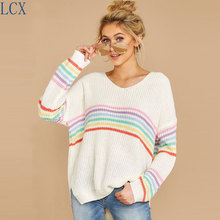 2019 New Winter Clothes Women  Sweater and Dress for In Autumn of