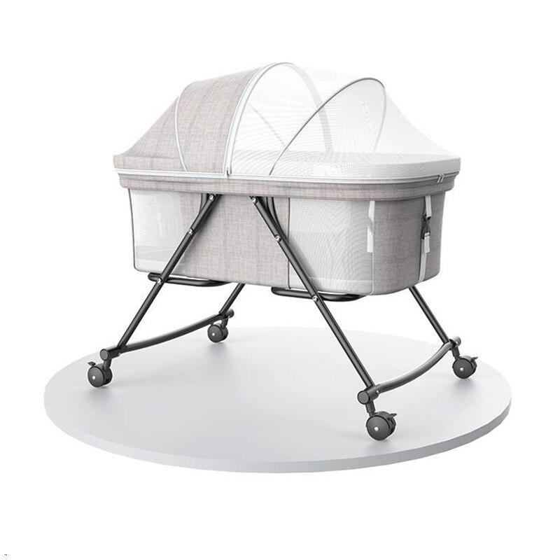 Lozeczko Dzieciece Toddler Cama Infantil Menino Letti Per Bambini Girl Lit Chambre Enfant Kid Children Baby Furniture Bed