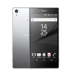 Oryginalny nowy telefon komórkowy Sony Xperia Z5 Premium E6883 5.5