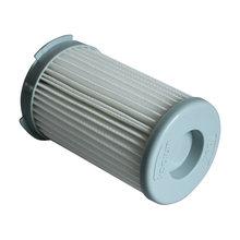 Aspirateur filtre balayeuse Filtration purificateur nettoyage dépoussiérage ZT17647 ZTF7660IW