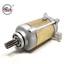 Starter Motor Für CFMOTO CF188 500 CF500 500CC X5 U5 Z5 UTV ATV SSV 0180-091100-0010