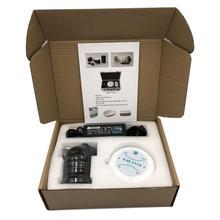 цена на Detox Machine Ion Cleanse Ionic Detox Foot Bath Aqua Cell Spa Machine Foot bath Massage Detox Foot Bath Arrays Aqua Spa 110-240V