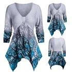 Women blouse fashion...
