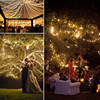 100 200 LED Solar Lamp Waterproof Copper Wire String Fairy Lights Christmas Party Garland Solar Power Lamp for Outdoor Garden discount