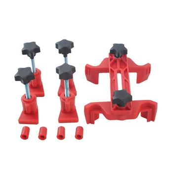 Universal Cam Locking Tool / Universal Timing Holder Automotive Motor Cam Timing Locking Tool Kit Cam Locking Tool фото