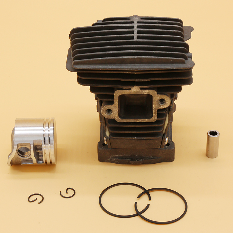 020 Spare 38MM MS171 BORE Parts STIHL  CYLINDER 1139 OEM FIT PISTON Chainsaw MS181 FOR Gas Replace 1201 Engine MS181C