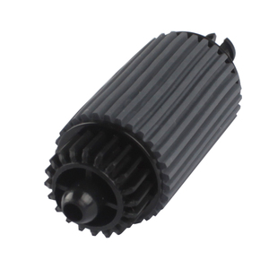Image 5 - ใช้งานร่วมกับ Pickup Roller สำหรับ Sharp AR450 MX4621 MX850 MX2610 MX2310 ARM237 Feed Roller series