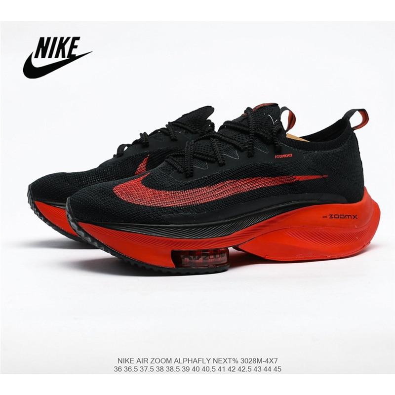 Original Nike Air Zoom Alphafly NEXT