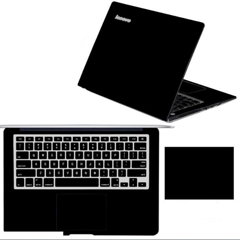 Computer Film Sticker Customize Crop Free 14 15 6inch Laptop Skin For Asus Hp Xiaomi Lenovo Waterproof Protective Kit Laptop Skins Aliexpress