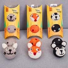 Забавные интерактивная игрушка для кошек питомец котенок жевательная