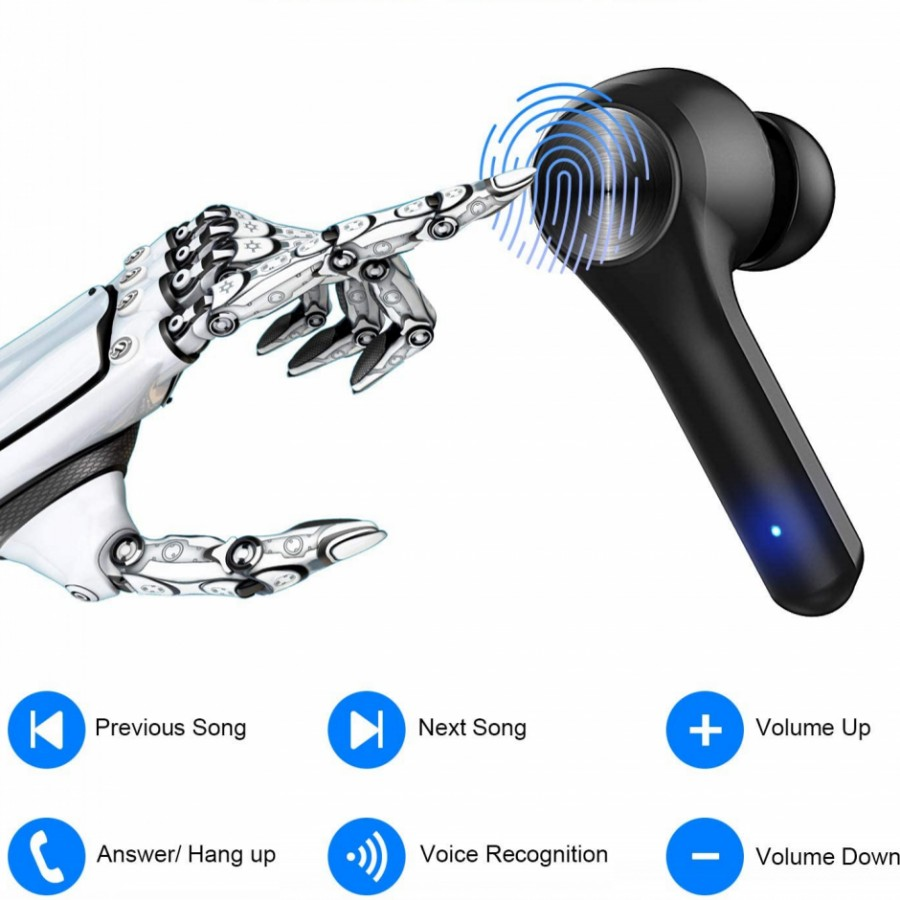 cheapest Global Version Honor Choice True Wireless Earbuds TWS Wireless Bluetooth Earphone Dual-microphone Noise Reduction Bluetooth 5 0