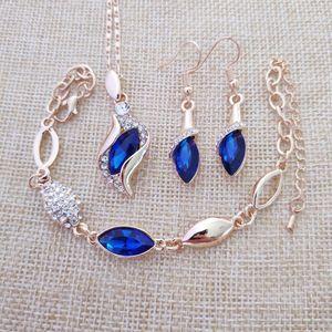 Fine Jewelry 925 Sterling Silv