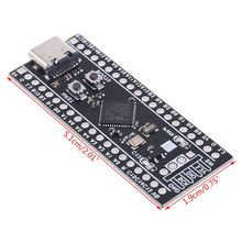цена на Development Board STM32F401CCU6 Learning Board Minimum System Board X6HB