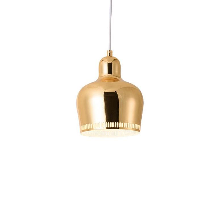 nordic luminaire suspendu wood   restaurant  pendant lights|Pendant Lights| |  - title=