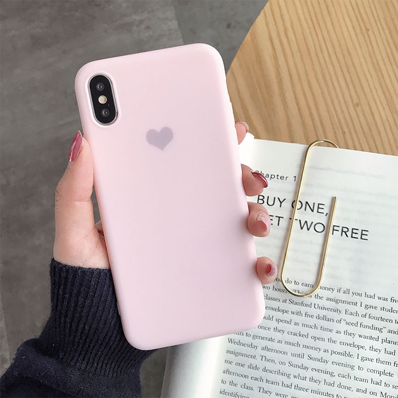 1521-浅粉色