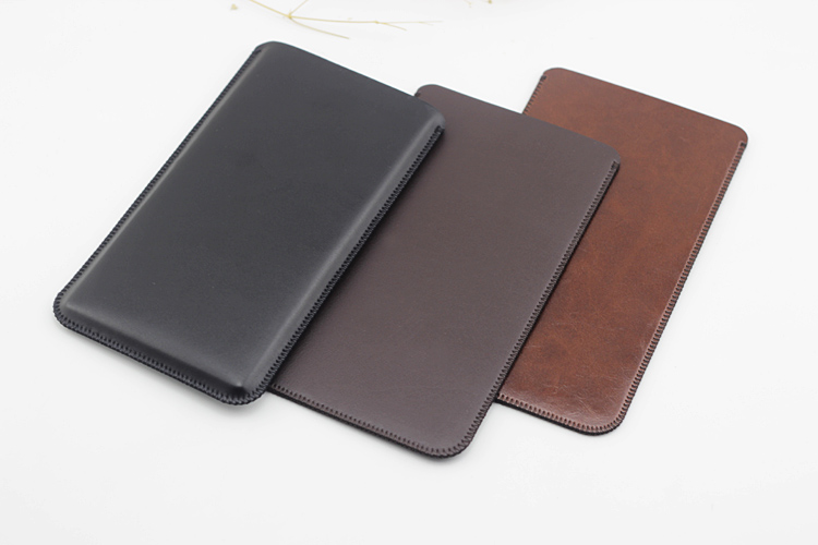 For Samsung Galaxy Tab S6 Case Cover,Ultra-thin Microfiber Leather Case Protective Sleeve Pouch Bag