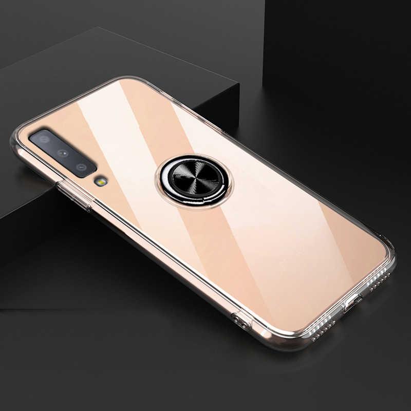 超薄型透明 Coque 、カバー、ケース Htc の欲望 620 10 プロ U11 プラスソフトシリコンホルダークリア電話バックケース s