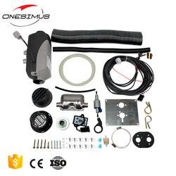 Onesimus Auto Parts 12v podgrzewacz wysokoprężny  2500w mini podgrzewacz wysokoprężny