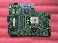 Yourui FÜR ACER Aspire 5745 5745G Laptop Motherboard MB. PTY06.001 MBPTY06001 DA0ZR7MB8D0 HM65 DDR3 volle test