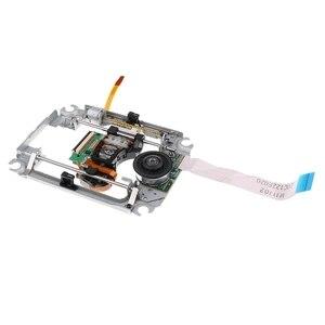 Image 2 - Горячая 3C Replacement KEM 450AAA лазеры объектив с палубы для Sony PS3 тонкий CECH 2001A CECH 2001B CECH 2101A CECH 2101B KES 450A