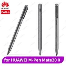 C ever Pen 14g 100% Original HUAWEI m pen Mate20 X stylet de téléphone batterie lithium intégrée HUAWEI Mate 20X stylet tactile Mate 20 x