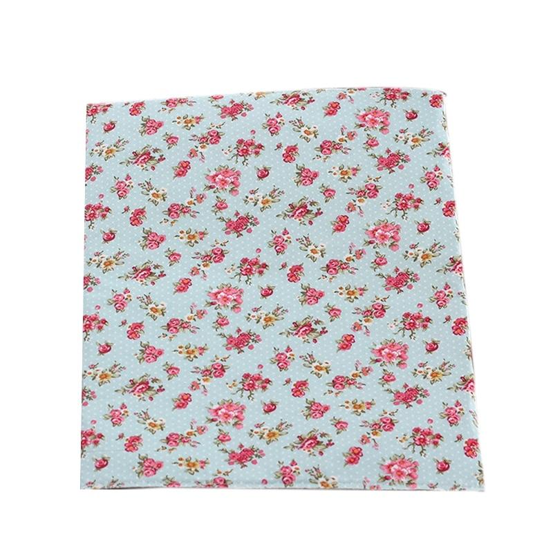 1 Pcs A4 Cloth Paper Holder School File Folder Bag Korean Stationery Office Supplies