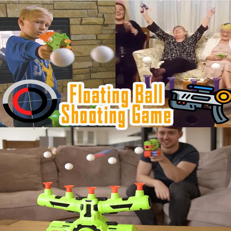 Floating Ball Shooting Game,hover game,floating game for kids,shooting target, shooting target stands, target shooting games, free target shooting games, target shooting tips, homemade target stands for shooting, shooting target stand