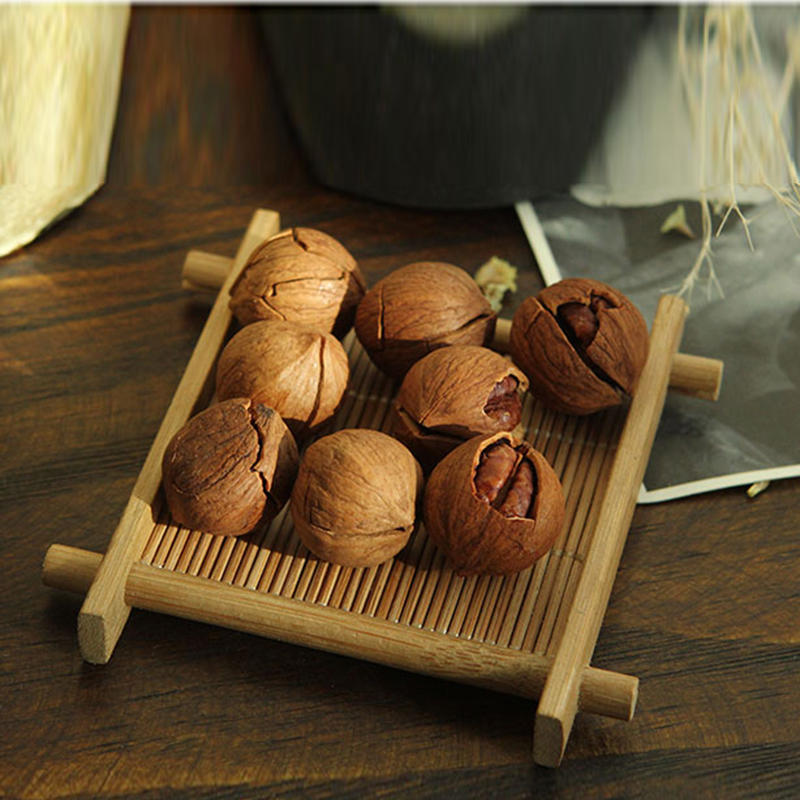 Wooden Soap Holder Bathroom Shower Storage Support Plate Stand Wood Box Natural Soap Dishes Rack Plate Box