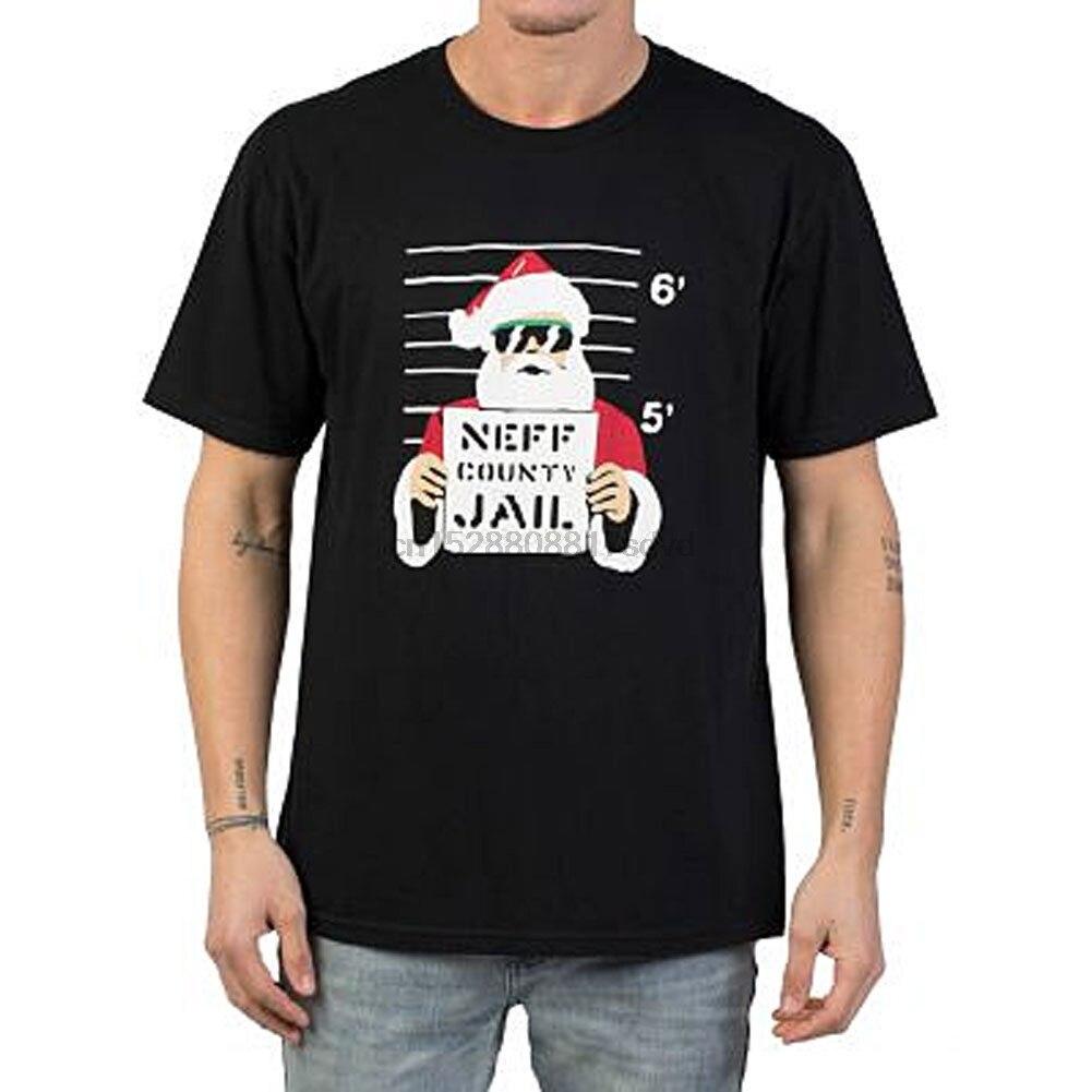 "NEFF Men/'s S//S T-Shirt /""Evolving/"" BLK Medium NWT"