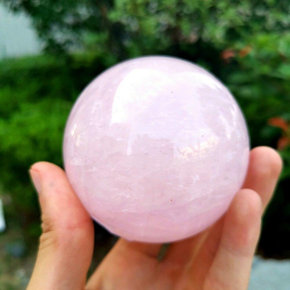 Arredamento Casa Moderno us $13.29 5% off|quartz rose crystal sphere gemstones natural minerales  spiritual meditation stone ball decoracion hogar moderno arredo  casa|stones| -