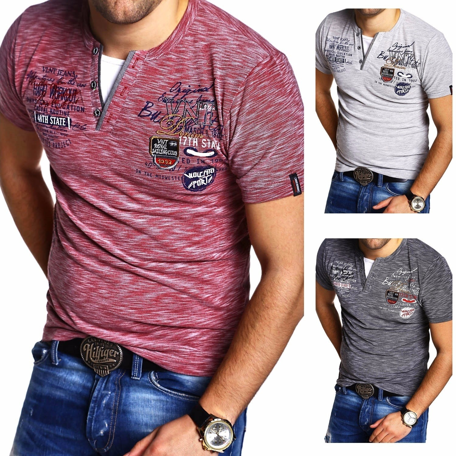 2020 New Men 4 Color Polo Shirt Slim Short-sleeved Shirt Polo Fashion Printed Cotton Casual Men's Polo Shirt Men Clothing S-3XL