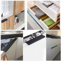 Mobili Cucina Alluminio.Mobili Da Cucina Alluminio