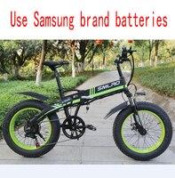 Samsung 48V14A1000W#3