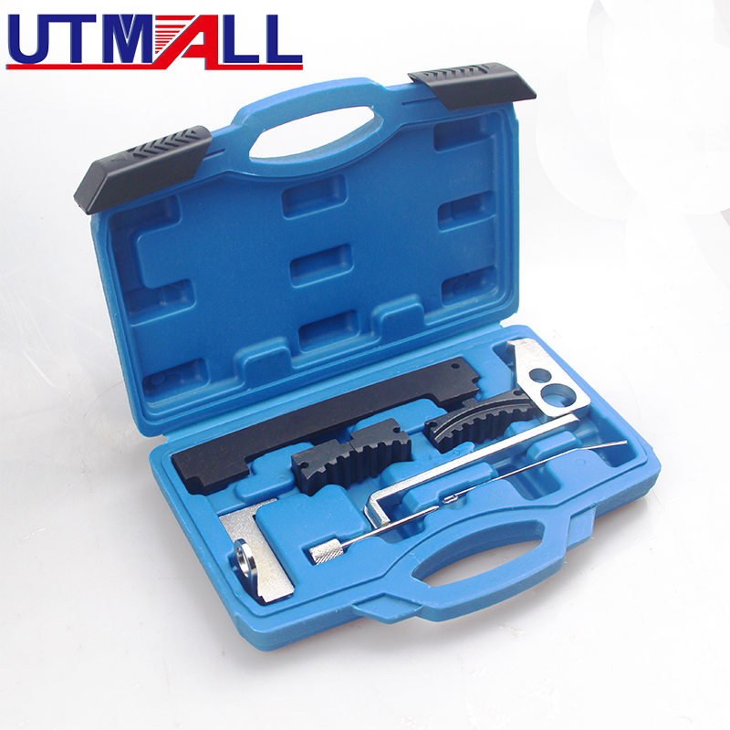 Engine Timing Locking Tool Kit For Chevrolet Vauxhall/Opel Astra-H (04-13) 1.4 1.6 16V