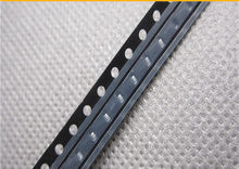50pcs/lot SAC305 SMD In Stock Best quality(China)