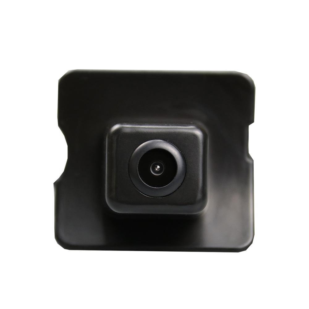 HD 720p Rear Camera Reversing Backup Camera for Mercedes Benz M ML GL R Class <font><b>MB</b></font> W164 <font><b>X164</b></font> W251 280 300 350 450 500 image