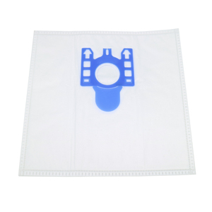 Image 4 - 10Pcs/Lot For Miele FJM dust bag For MIELE FJM GN Type Vacuum Cleaner for Hoover DUST BAGS & FILTERS CAT DOG