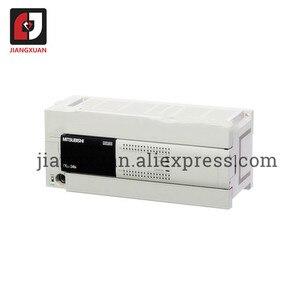 Image 4 - Mitsubishi PLC FX3G series FX3G 24MR/DS FX3G 24MR/ES A FX3G 24MT/DS FX3G 24MT