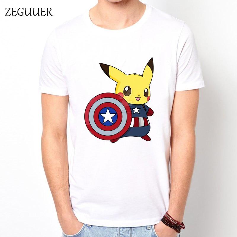 fun-font-b-pokemon-b-font-pikachu-captain-america-movie-tshirt-unisex-interesting-streetwear-harajuku-high-quality-men-tshirt-boyfriend-gift