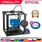 CREALITY 3D Printer ...
