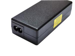 Image 2 - 29.4V 2A Sạc 24V 25.2V 25.9V 29.4V 7S Pin Lithium 29.4V Recharger E Sạc Xe Đạp DC 5.5*2.1 MM EU/Mỹ/AU/Vương Quốc Anh