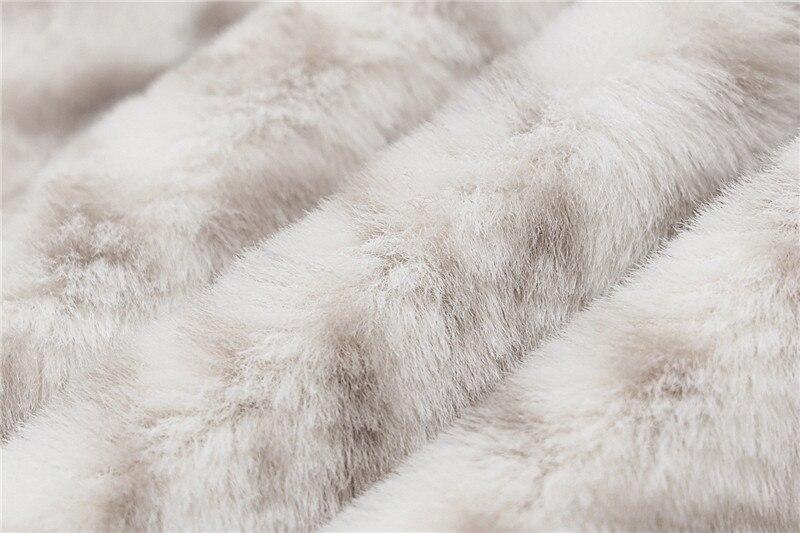 fur coat women13