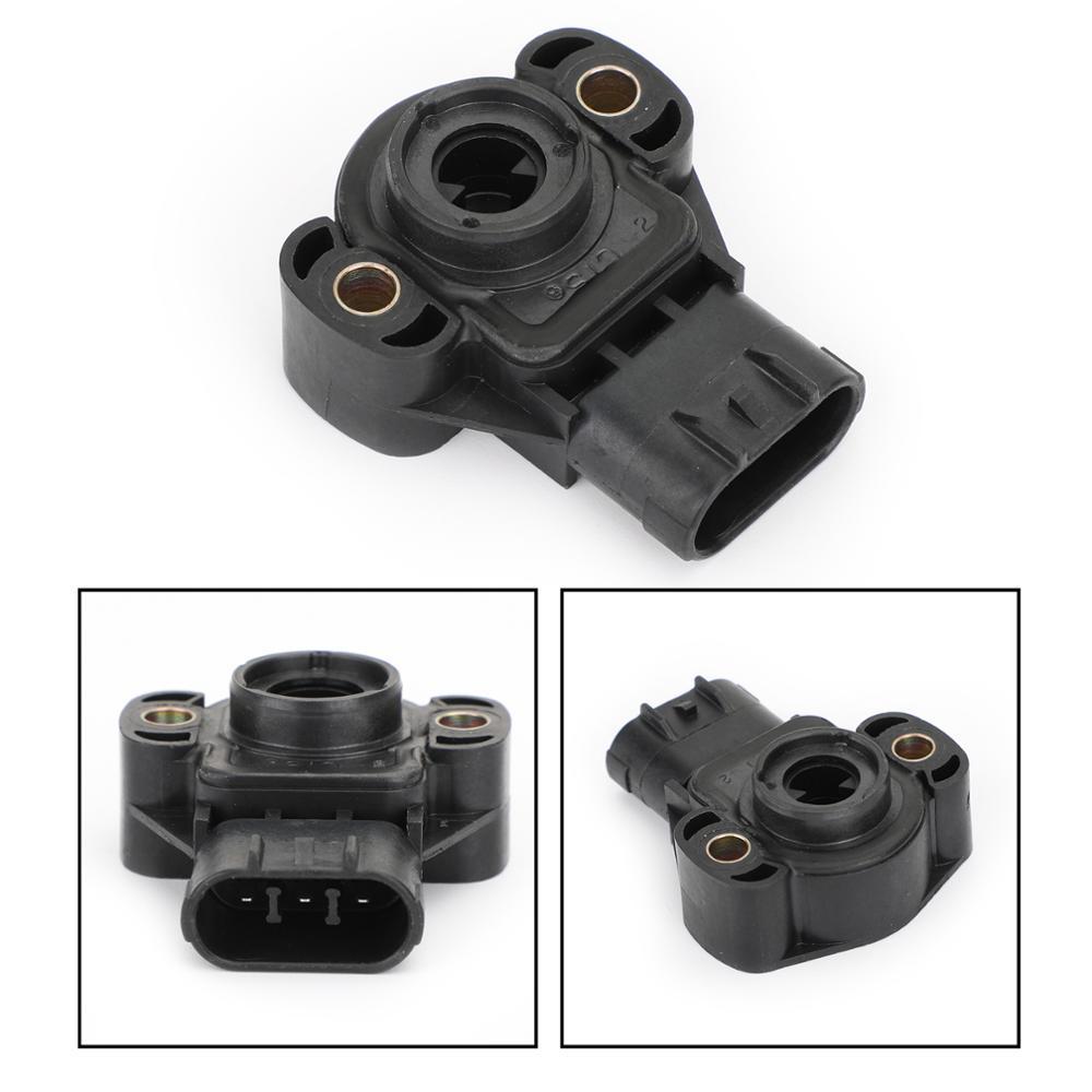 Areyourshop 5269858 TPS Throttle Position Sensor For Chrysler For  For Mitsubishi 2.0L Throttle Position Sensor Car Parts