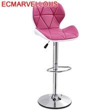 Taburete Cadeira Stoel Tabouret