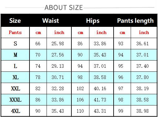 Ha027070af0cb42fbbafb9feb40938e43j - Naviu new Fashion high quality women trousers Plus Size Formal office Pants for Office Lady Style Straight bottom