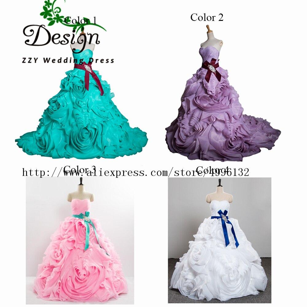 Vintage Sweetheart Neckline Organza Appliques Ball Gown Lace Quinceanera Dresses Sash Tiered Vestidos De 15 Anos Sweet 16 Dress