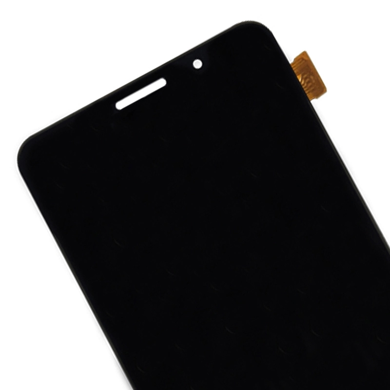 AMLOED-LCD-For-Samsung-Galaxy-A7-2016-A710-A710F-A710M-LCD-Display-Touch-Screen-Digitizer-Assembly.jpg_.webp (4)